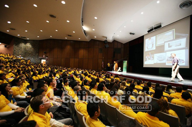 world-mission-society-church-of-god-cert-trainging-2013-4