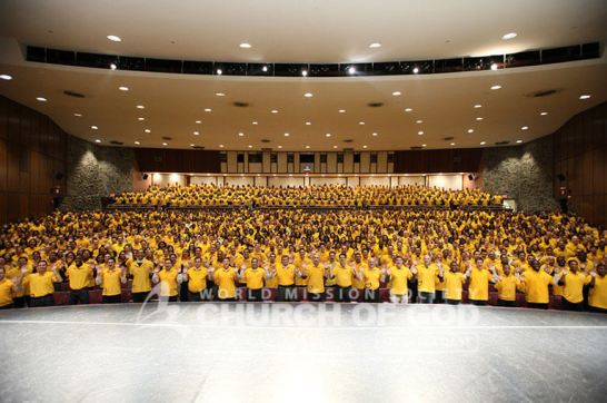 world-mission-society-church-of-god-cert-trainging-2013-5