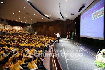 world-mission-society-church-of-god-cert-trainging-2013-7