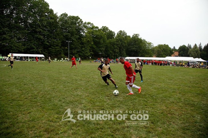 world-mission-society-church-of-god-soccer-tournament-07