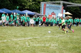 world-mission-society-church-of-god-soccer-tournament-08