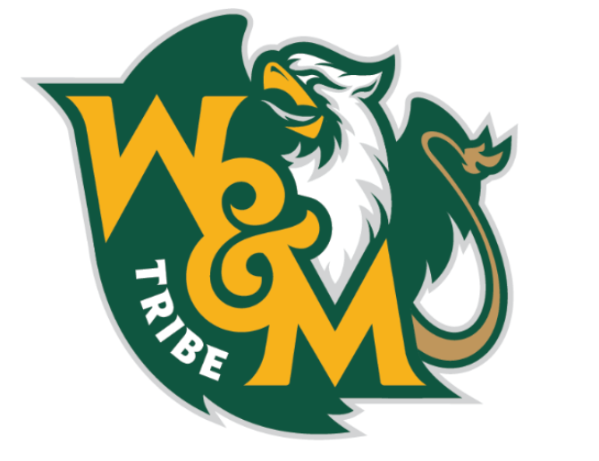 Tribe Athletics Releases New Logos The William And Mary Sports Blog