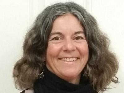 Lisa Luzzi