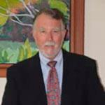 Gary Whitten