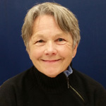 Mary Ann Petro