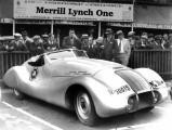 Merrill Lynch One