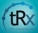 portfolio rebalance software