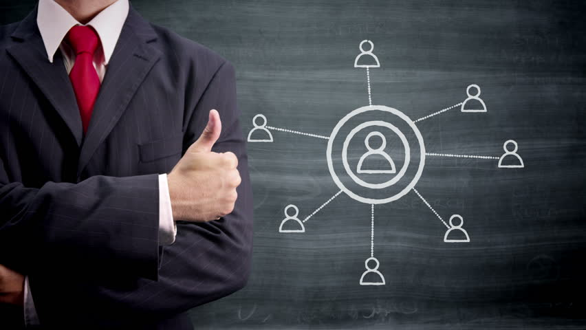 5 Ways Grapevine6 Can Jumpstart Advisors' Social Media Marketing
