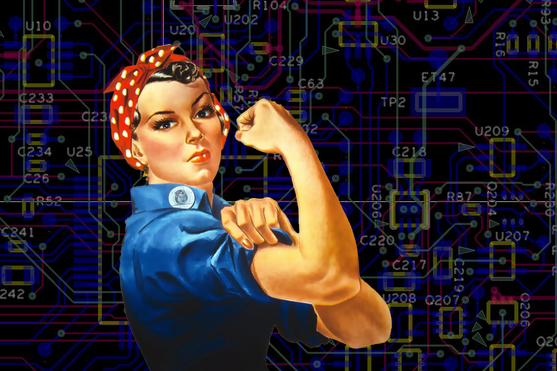 4 Career Tips from Successful Women in FinTech