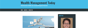 wmt 3 - eMoney Advisor vs. MoneyGuidePro: Which is the Best Financial Planning Software?