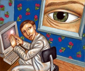 emerging technology trends