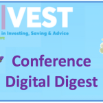 Invest Conference