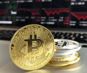cryptocurrency financial advisors