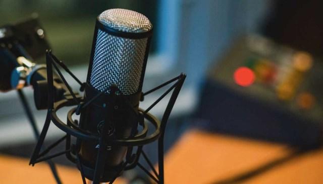 financial advisor podcast
