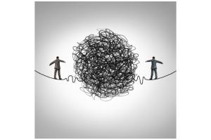 advisor compensation solutions