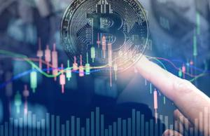 cryptocurrency wealth management