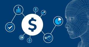 big data wealth management