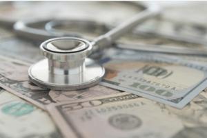 healthcare costs in retirement