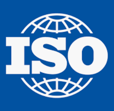 ISO 17100 compliant