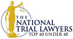 National Trial Lawyers - Nolan Weltchek