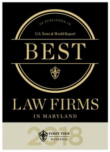 best-lawfirms-2018-us-news-portrait-2