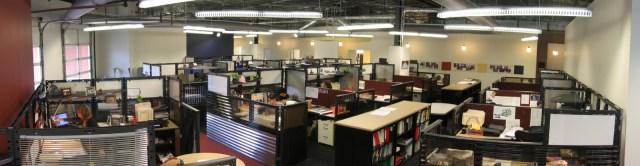 HR.office-pan-e1467145911532
