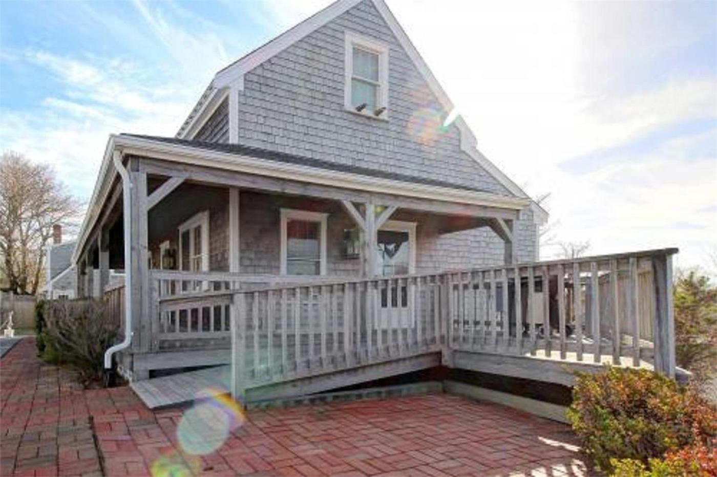 Chatham Vacation Rental Home In Cape Cod Ma 1 2