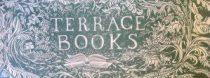 terrace books