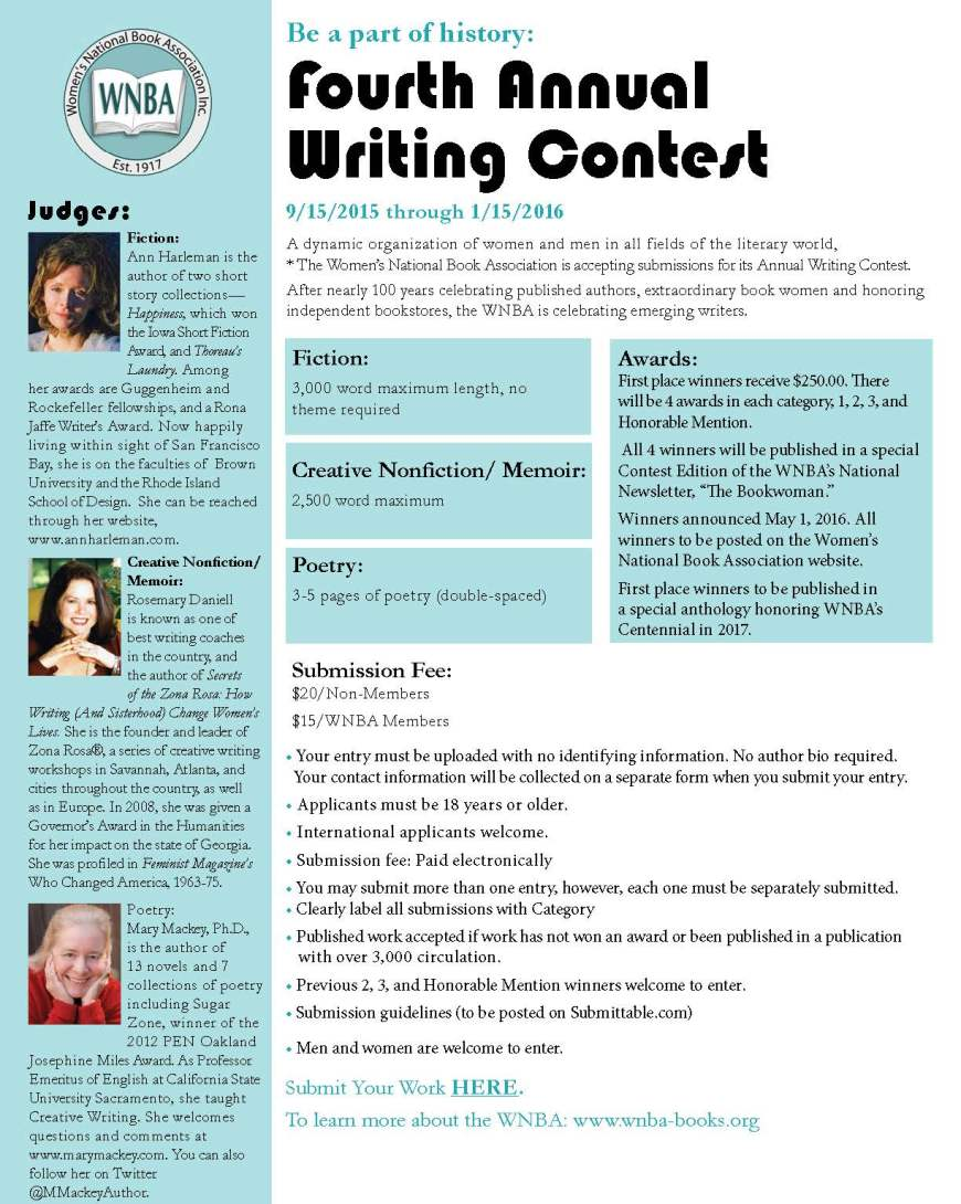 2015_Writing_Contest_Web
