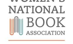 WNBA_NYC - Logo
