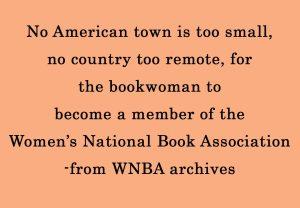 WNBA archives