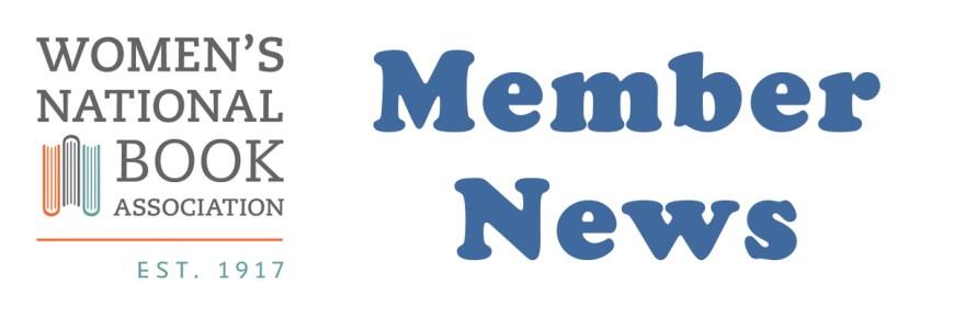 Call for Member News