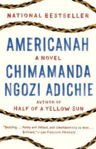 100 Books List Spotlight: Black History Month