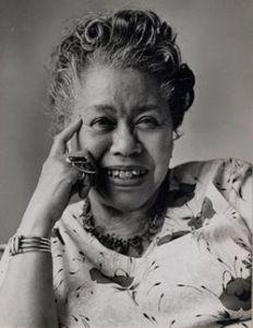 Augusta Braxton Baker