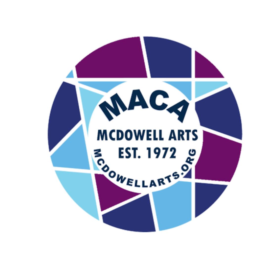 McDowell Arts