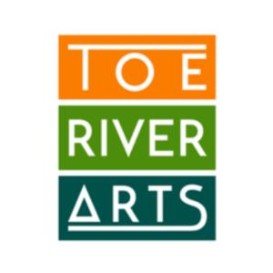 Toe River Arts Council