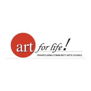 Transylvania County Arts Council