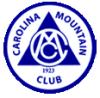 Carolina Mtn Club logo