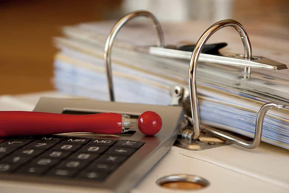 Estate planning attorney in waynesville nc