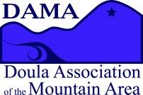 DAMA_logo_updated