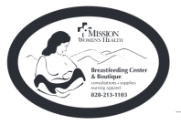 Mission Breastfeeding Center