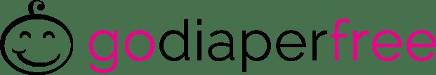New-Go-Diaper-Free-Logo-fpink raleway