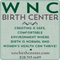 WNC Birth Center