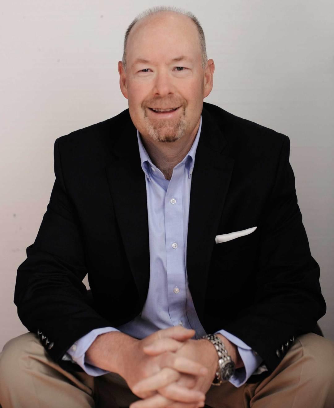Steve Tobiason