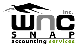 wn snap bookkeeping services asheville
