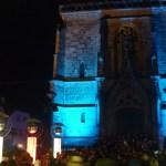 Tausende Pilger zur Wendelinuswallfahrt erwartet