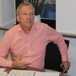 Sporthallendiskussion: CDU-Politiker weisen SPD-Kritik scharf zurück