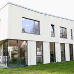 St. Wendel: Info-Woche der Musikschule