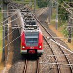 St. Wendeler Land: Vlexx erhält Zuschlag für weitere Zugstrecke