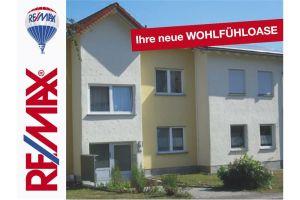 Freisen: Wohlfühloase sucht neuen Besitzer - 99.000 € - mehr Infos